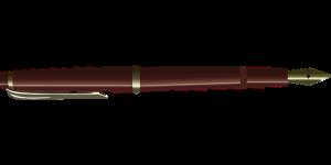 pen-576559_640