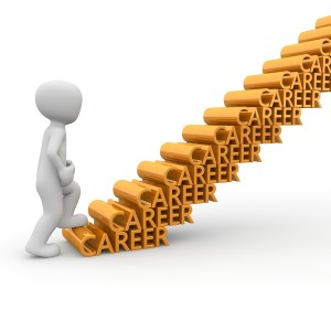 managing up your sales career