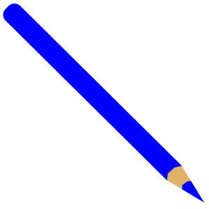 blue pencil law